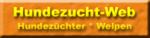 altdeutsche finden Sie auch bei